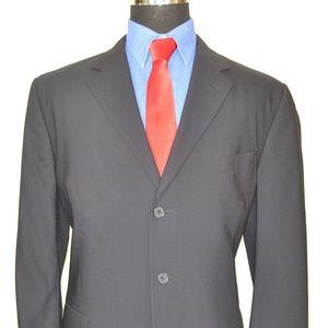 Brooks Brothers Suits & Blazers - Brooks Brothers 44R Sport Coat Blazer Suit Jacket